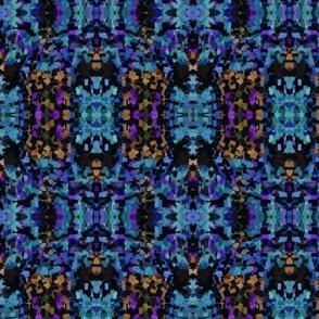 Carasan_art_moth_print