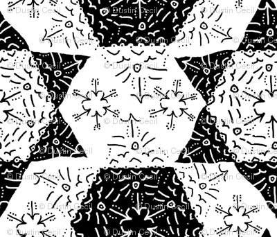 Rrrsnowflake_cutouts_preview