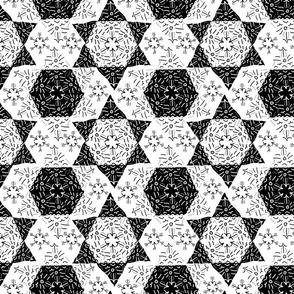 snowflake_cutouts