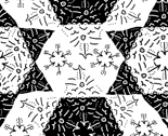 Rrrsnowflake_cutouts_thumb