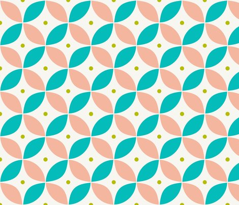 1649281_rmodcirclesparts2a_shop_preview