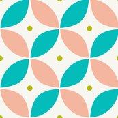 1649281_rmodcirclesparts2a_shop_thumb