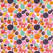 Rnov-candy-200-spoonflower-01_shop_thumb