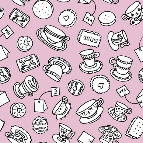 Rrsweet_final_big-background_pink_only_shop_preview