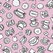 Rrsweet_final_big-background_pink_only_shop_thumb