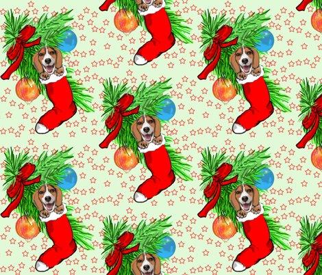 Rbeaglechristmas_shop_preview