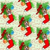 Rbeaglechristmas_shop_thumb