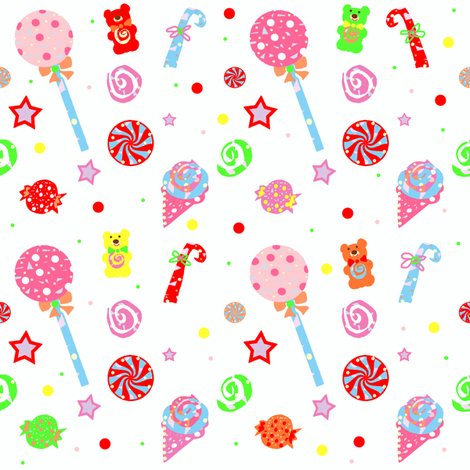 Rkid_in_a_candy_shop_fixed_for_sale_shop_preview