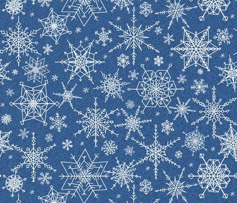 Snowflakes_midst_the_blizzard_shop_preview