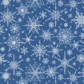 Snowflakes_midst_the_blizzard_shop_thumb
