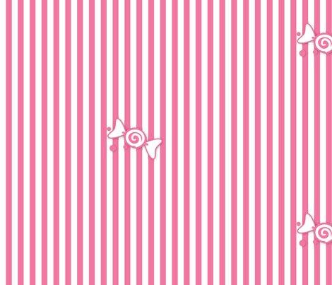 Rpink_stripes.ai_shop_preview