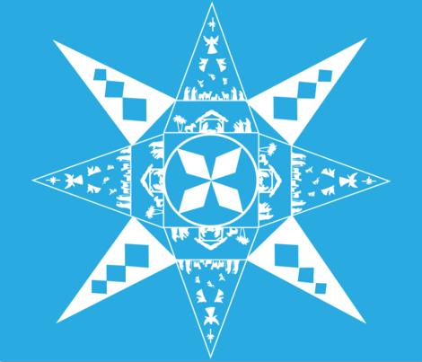 Rsnowflake_design1_ed_comment_243190_preview