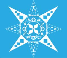 Rsnowflake_design1_ed_comment_243190_thumb