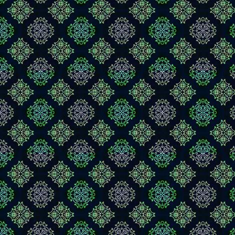 2012-12-03_22-26-04-1 fabric by kerryn on Spoonflower - custom fabric