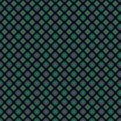 2012-12-03_22-26-04-1