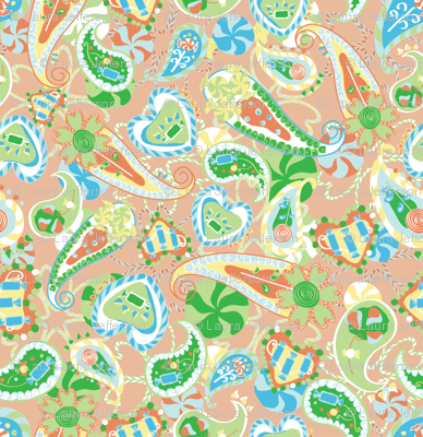 Rsweets_tile_preview