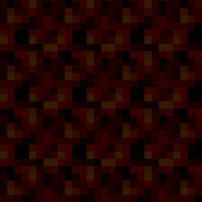 Magma Texture - Crafting for Miners