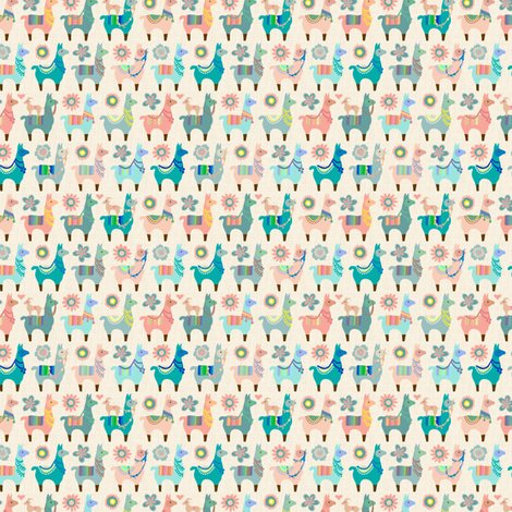 Llama_tinyscale_100817_shop_preview
