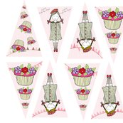 Revelyn_rose_bunting_edited-2_shop_thumb