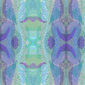 abstract5teal