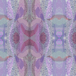 abstract5orchid