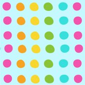 Rrrrdots_shop_thumb