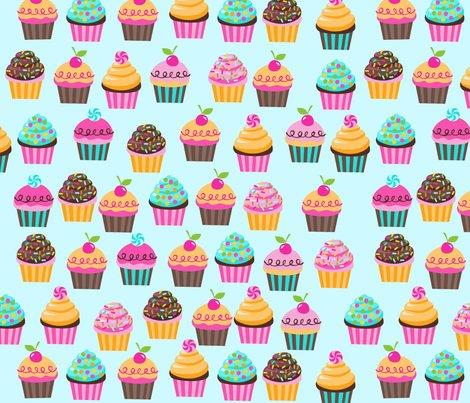 Rsugar_rush_cupcakes_aqua_shop_preview