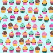 Rsugar_rush_cupcakes_aqua_shop_thumb