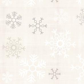 snowflakes-n-glitter