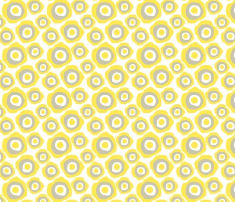 Fried_circles-yellow_2_shop_preview