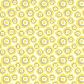 Fried_circles-yellow_2_shop_thumb