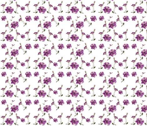 Rpurple-garden-flowers-pattern_shop_preview