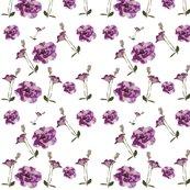 Rpurple-garden-flowers-pattern_shop_thumb