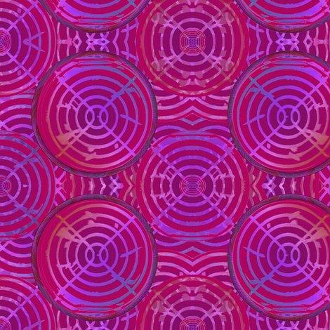 Rmulberrycircles_shop_preview