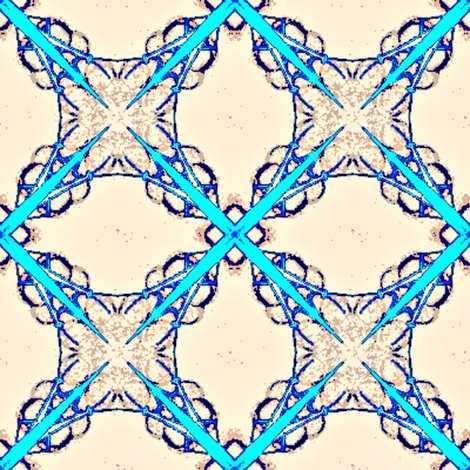 Rrrpraying_mantis_picnik_collage_1_ed_shop_preview