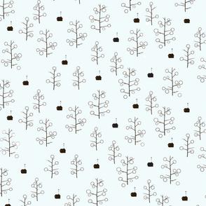 housetreeswhite