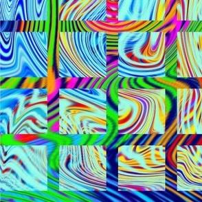 FQ_12-4-12bb_pg2