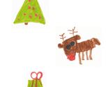 Reloise_christmas_thumb