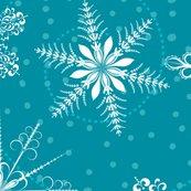 Rlarge_blue_snowflakes_shop_thumb