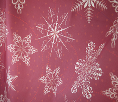 Rrlarge_red_snowflakes_comment_248750_thumb