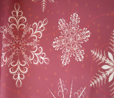 Rrlarge_red_snowflakes_comment_248887_thumb
