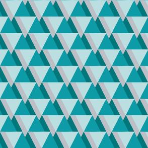 bermuda green