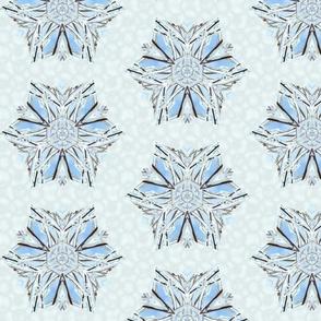 snowflake_1