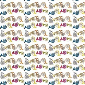 fr_horn_fabric
