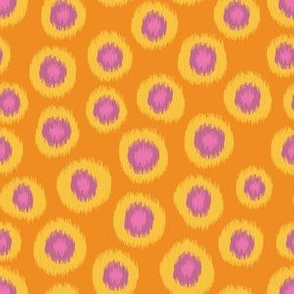 Candy_is_Dandy-Ikat-Orange1