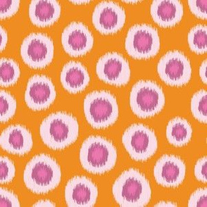 Candy_is_Dandy-Ikat-Orange2