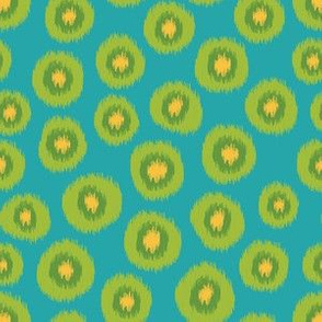 Candy_is_Dandy-Ikat-Turquoise2