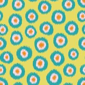 Candy_is_Dandy-Ikat-Yellow2