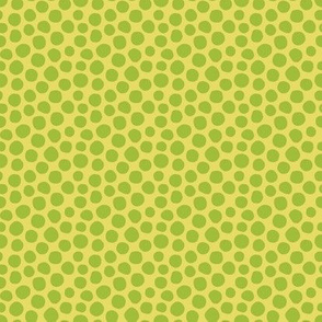Candy_is_Dandy-Dotty_Scatter-Yellow1