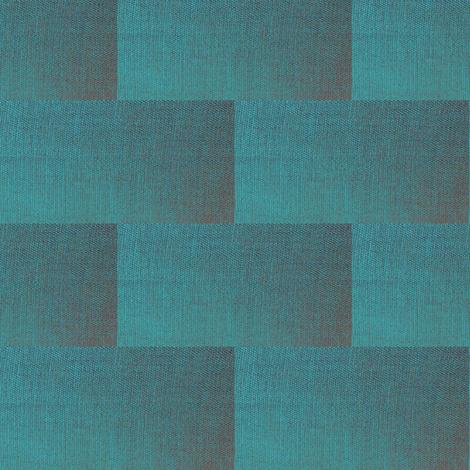 Pueblo - dusk  fabric by materialsgirl on Spoonflower - custom fabric
